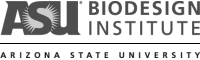 The Biodesign Institute at Arizona State University